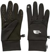 The North Face Etip Mens Glove