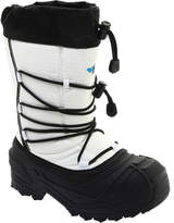 Baffin Young Snogoose Snow Boot (Children's)