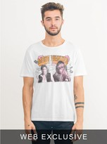 Junk Food Clothing Star Wars Most Wanted Tee-elecw-m