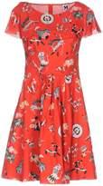 M Missoni Short dresses - Item 34746342