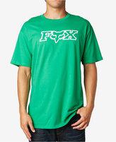 Fox Men's Legacy Fheadx T-Shirt