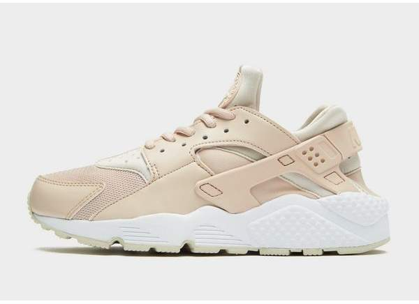 cheap for discount 99504 5b791 Huarache Women's