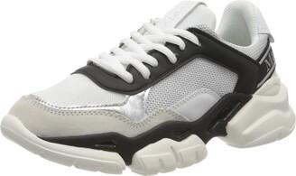 Marc O'Polo Women's 00115503502610 Sneaker
