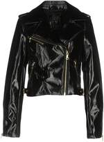 GUESS Jackets - Item 41704365