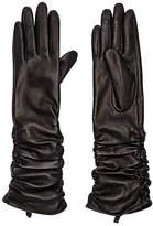 Soia & Kyo Joline Gloves in Black. - size S (also in )