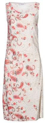 STIZZOLI Knee-length dress