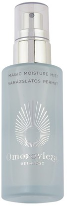 Omorovicza 50ml Magic Moisture Mist