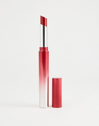 Ciaté London Wonderwand Lipstick - Ruby Red
