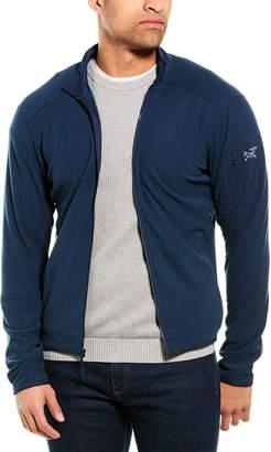 Arc'teryx Delta Jacket