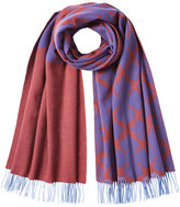 By Malene Birger Wool Scarf