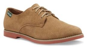 Eastland Shoe Eastland Women's Bucksport Oxford Flats Women's Shoes