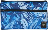 Billabong Havana Pencil Case Blue