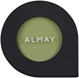 Almay Shadow Softies, Honeydew