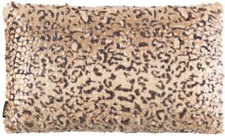 Safavieh Zuma Cheetah Pillow