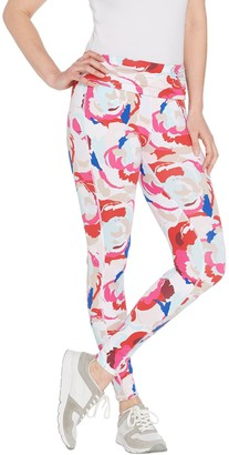 G.I.L.I. Got It Love It Tracy Anderson for G.I.L.I. High Waisted Leggings