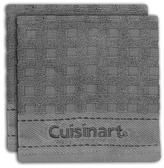 Cuisinart Textured Dish Cloths (Set of 12)