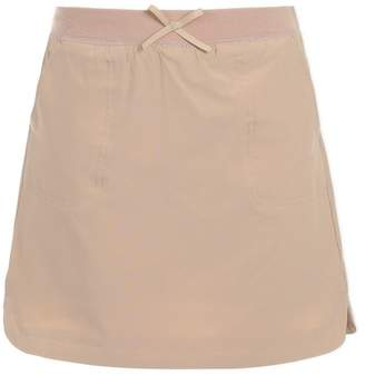 Nautica Performance Uniform Skort (Girls Plus)