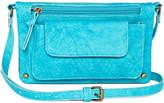 Arizona Jaxton Crossbody Bag