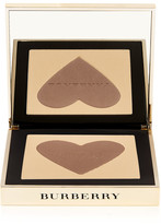 Burberry Illuminating Bronzer - London With Love