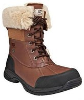 UGG Men's Butte Waterproof Cold-Weather Boots