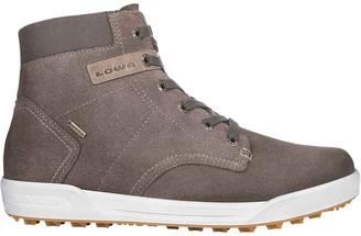Lowa Dublin III GTX QC Boot - Men's