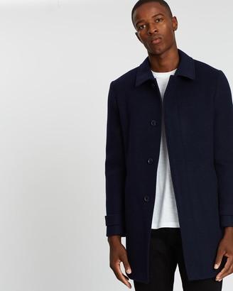 SABA Nelson Coat