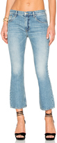 Iro . Jeans Freya Jeans