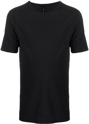 Transit crew neck T-shirt