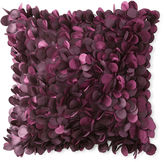 JCP HOME JCPenney HomeTM Belle Petals Decorative Pillow