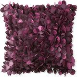 JCP HOME JCPenney HomeTM Belle Petals Decorative Pillow