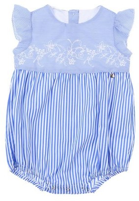 LEO E LILLY BON TON All-in-one