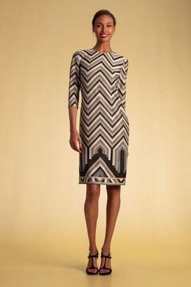 Trina Turk Becket Dress