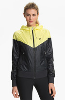Nike 'Windrunner' Jacket