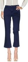 GUESS Casual pants - Item 13020758