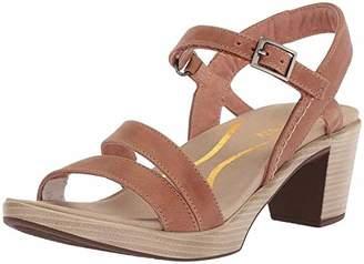 Naot Footwear Women's Bounty Heeled Sandal