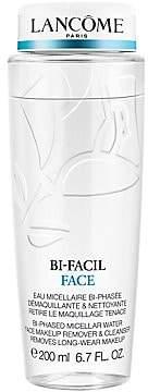Lancà ́me Women's Bi-Facil Face Makeup Remover & Cleanser