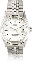 Vintage Watch Women's Vintage Oyster Perpetual Datejust Watch