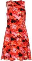 Patrizia Pepe Short dresses - Item 34732496