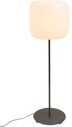 Horgans Hirst Floor Lamp Medium