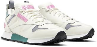 Reebok Classic Leather Ree:Dux Sneaker