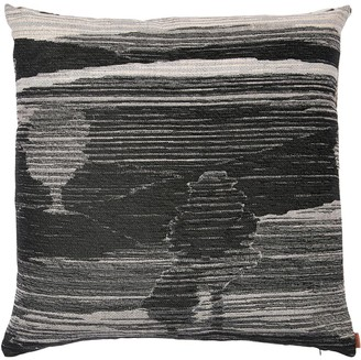 Missoni Yukon Linen Blend Pillow