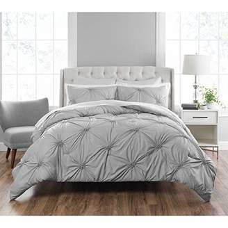 Nicole Miller Home Dynamix Clairetta Comforter Set