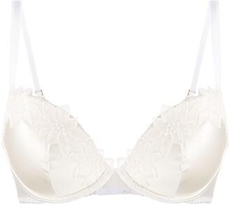 Myla Colville Mews underwired bra