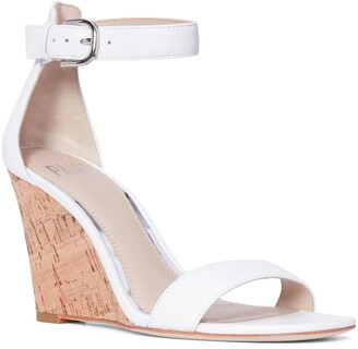 Paige Willow Wedge Sandal