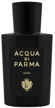 Acqua di Parma Signature Oud Eau de parfum 100 ml