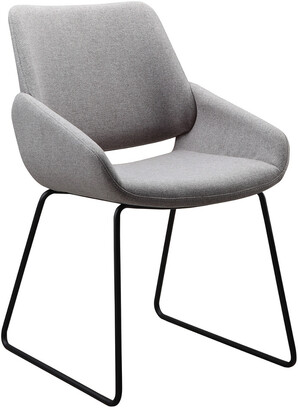 Moe's Home Collection Lisboa Dining Chair