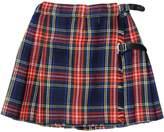 Paio Crippa Skirts - Item 35354120