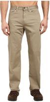 Mountain Hardwear PassengerTM Five-Pocket Pants