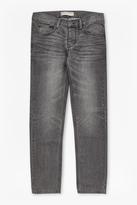 James Denim Jeans