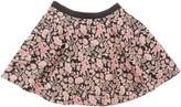 MSGM Skirts - Item 35291639